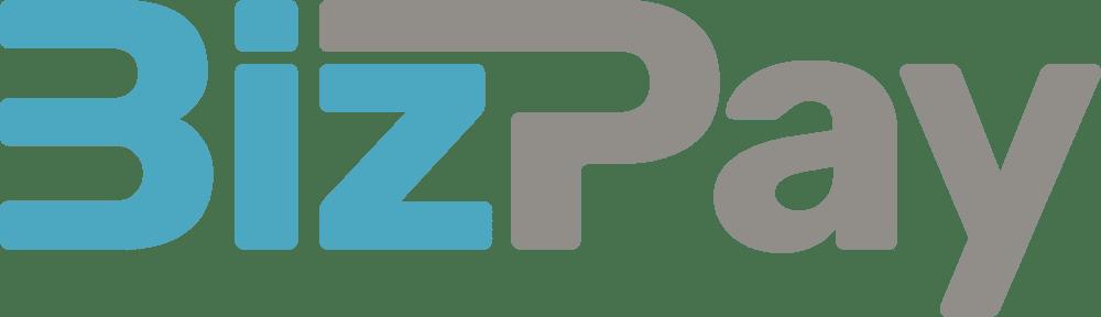 לוגו BizPay