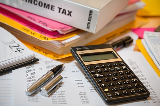 החזרי מס - החלום של בעלי עסקים ושכירים