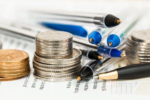איך בודקים סטטוס להחזר מס