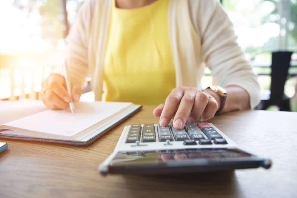 ביזפיי איך בודקים סטטוס להחזר מס