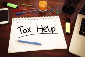 ביזפיי שכירים בדקו החזרי מס