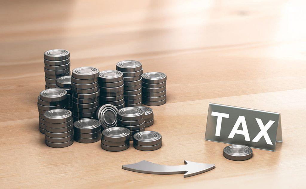 ביז פיי חשבונית מס לשכירים - למי מתאים להוציא חשבונית חד פעמית