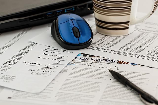 חשבונית לשכיר בלי לפתוח תיק במס הכנסה