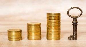 מימון מיידי לעסקים