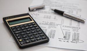 בדיקת זכאות להחזרי מס